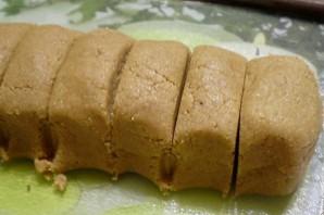 """Пирожное """"Картошка"""" из печенья - фото шаг 4"""