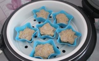 Суфле из телятины - фото шаг 6