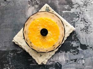 Варенье из бананов и апельсинов - фото шаг 3