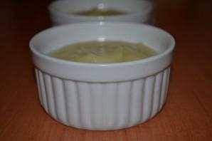Картофельная запеканка с икрой - фото шаг 1