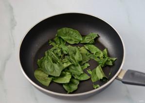 Овощные бургеры - фото шаг 2