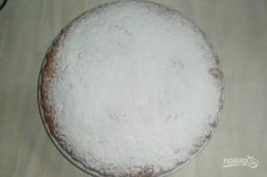 Кекс с цедрой - фото шаг 11