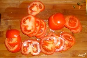 Говядина по-французски в духовке - фото шаг 6