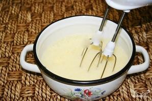 Куриный суп с лимоном - фото шаг 3