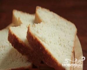 Хлеб на йогурте - фото шаг 4