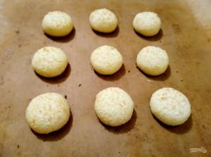 Японское печенье - фото шаг 6