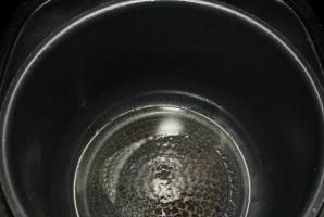 Ромштекс из говядины в мультиварке - фото шаг 6