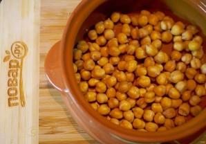 Пити (азербайджанский суп) - фото шаг 3