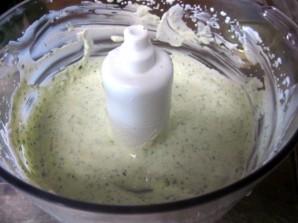 Соус из сметаны для котлет - фото шаг 2