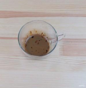 Печенье Капучино - фото шаг 2