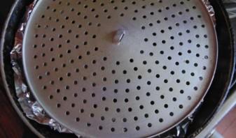 Копченый минтай - фото шаг 2