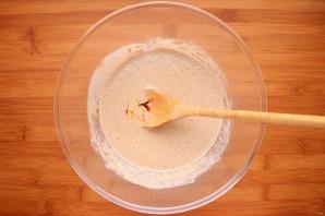 Ржано-пшеничный хлеб - фото шаг 5
