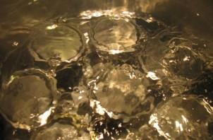 Варенье из смородины на зиму - фото шаг 1