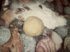 Бешбармак из говядины - фото шаг 3