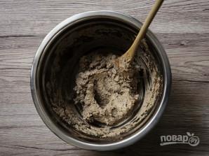 Домашний паштет из печени - фото шаг 6