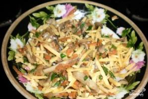 Картофельные котлеты из сырого картофеля - фото шаг 3