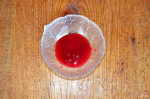 Мармеладные червячки - фото шаг 3