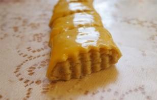 Печенье гата - фото шаг 5