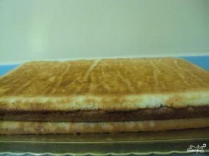 """Торт """"Мишутка"""" - фото шаг 1"""