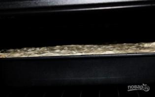 Ленивая лазанья с лавашем - фото шаг 15