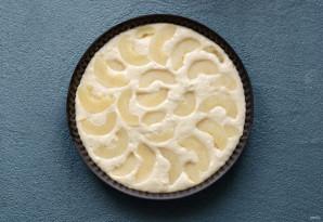 Веганский пирог - фото шаг 5