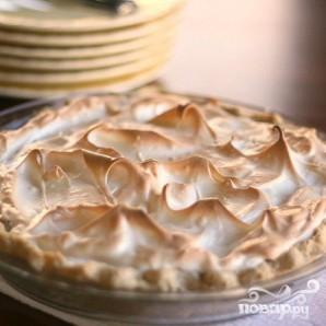 Бабушкин фруктовый пирог - фото шаг 20