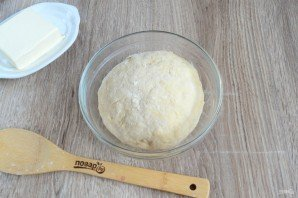 Булочки Синнабон (правильный рецепт 100%) - фото шаг 5