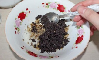 Рисовая кутья - фото шаг 8