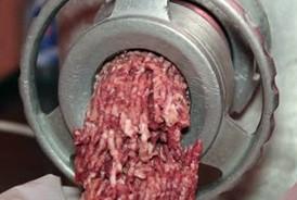 Фрикадельки из говяжьего фарша - фото шаг 6