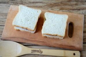 Французские тосты (мастер-класс) - фото шаг 10