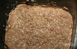 Хлеб Дюкана - фото шаг 5