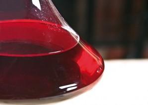 Вино из малины - фото шаг 5