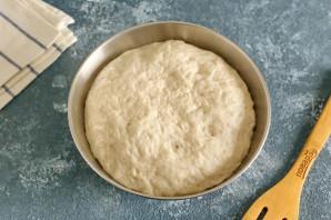 Жареные пирожки с картошкой - фото шаг 8