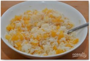 Рис с ананасами - фото шаг 5