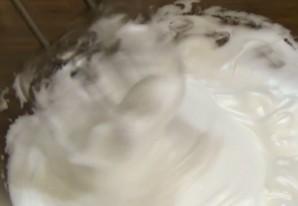 """Мороженое """"Семифредо"""" с клубникой - фото шаг 2"""