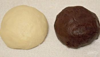 """Печенье """"Натертое"""" - фото шаг 2"""
