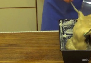 Кекс медовый - фото шаг 3