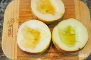 Печеные яблоки из Игры престолов - фото шаг 6