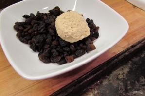 Овсяные печенья (классический рецепт) - фото шаг 3