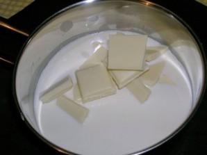 "Торт ""Настенька"" - фото шаг 7"