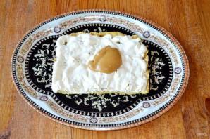 """Торт """"Прекрасная Мария"""" - фото шаг 12"""