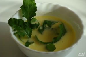 Раковый суп старинный - фото шаг 3