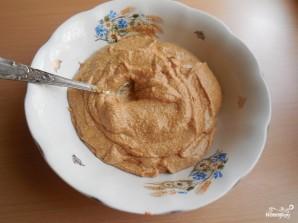 Самый простой бисквит для торта - фото шаг 11
