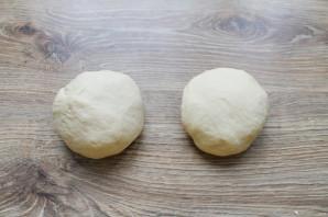 Рогалики в хлебопечке - фото шаг 5