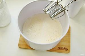 Налистники на молоке - фото шаг 3