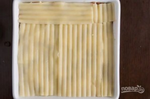 Вкуснейшая лазанья - фото шаг 9