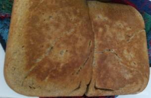 Рецепт якутской лепешки - фото шаг 6