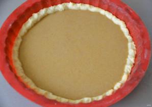 Осенний тарт - фото шаг 23