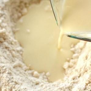 Масляное печенье - фото шаг 4