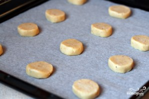 Печенье на маргарине - фото шаг 6